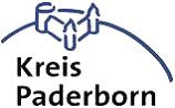 Logo Kreis Paderborn