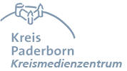 Logo Kreismedienzentrum