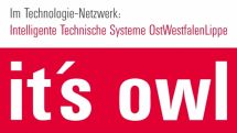 It´s OWL | Intelligente Technische Systeme OstWestfalenLippe